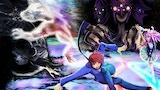 Summon Skate - Indie Japanese RPG Translation Project thumbnail