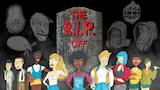 The R.I.P. Off thumbnail