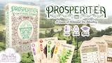 Prosperitea thumbnail