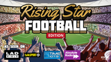 Rising Star Football Edition thumbnail