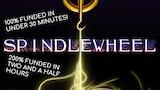 Spindlewheel thumbnail