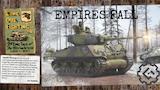 EMPIRES FALL thumbnail