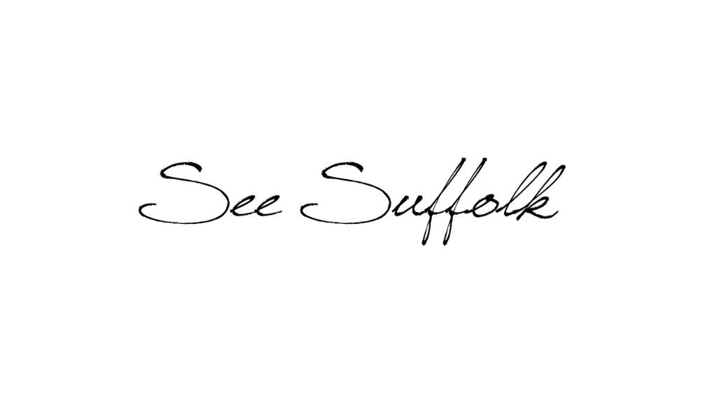 See Suffolk Magazine! Winter edition project video thumbnail
