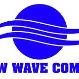 New Wave Comics