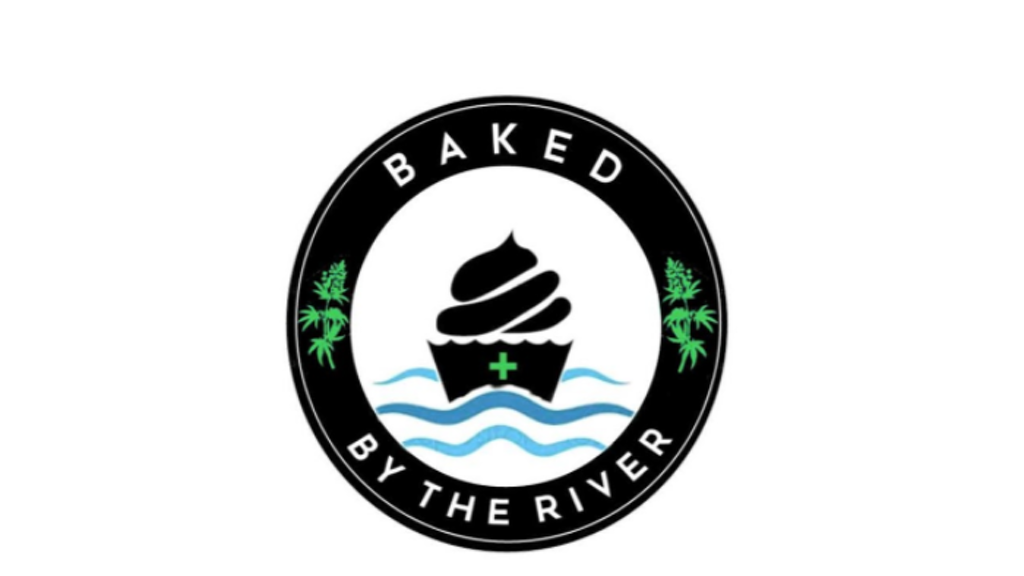 Project image for Baked by the River LLC