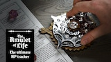 The Amulet of Life thumbnail