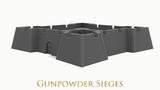 Gunpowder Sieges thumbnail