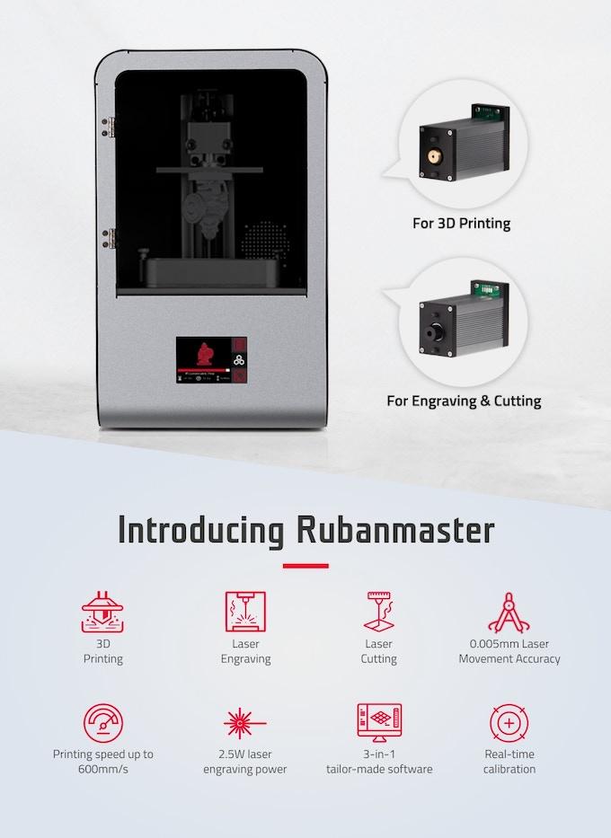 Rubanmaster