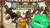 Bretonians: Quest of the holy TD thumbnail