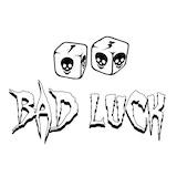 13 BadLuck