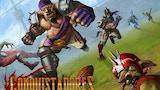 CONQUISTADORES thumbnail