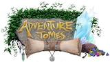 Adventure Tomes thumbnail