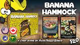 Banana Hammock thumbnail