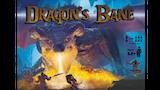 Dragon's Bane thumbnail