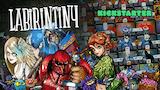 Labirintiny thumbnail