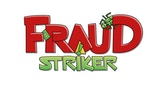 Fraud Striker thumbnail