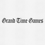 Grand Time Games