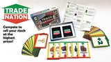 Trade Nation - A Family Card Game thumbnail