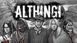 Althingi - A Viking Game of Strength & Influence thumbnail