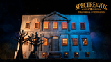 Spectre and Vox - A 3D Haunted House Escape Room thumbnail