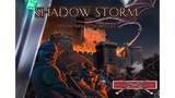 Shadow Storm - Tabletop Mass Fantasy Battle Game thumbnail