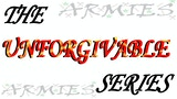The Unforgivable Series Armies thumbnail