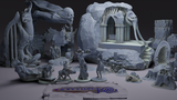 Tartessos: The Lost Lands thumbnail