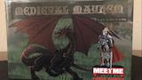 Medieval Mayhem thumbnail
