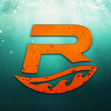 Res-T