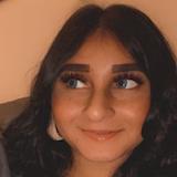 Bharti Sharma (deleted)