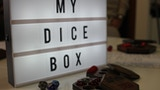 MyDiceBox - Customizable Dice Boxes Dungeons and Dragons thumbnail
