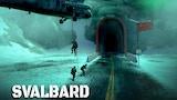 Svalbard thumbnail