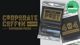 Corporate Coffin™ Expansion Packs thumbnail