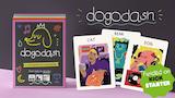 Dogo Dash thumbnail