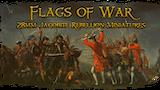 1745 28mm Jacobite Rebellion - Last Hurray thumbnail