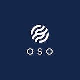 OSO Watch Co.