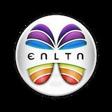 ENLTN
