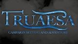 Truaesa Campaign Setting thumbnail