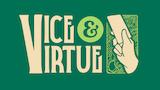 Vice & Virtue thumbnail