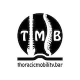 Thoracic Mobility Bar