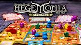 Hegemonia Senki thumbnail