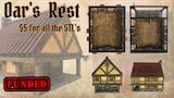 Oar's Rest thumbnail