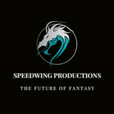 Speedwing Productions