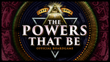 The Powers That Be Boardgame thumbnail