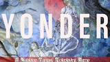 Yonder: A Fantasy Tabletop Roleplaying Game thumbnail