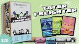 Tater Freighter thumbnail