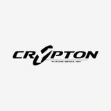 Crypton Future Media, INC.