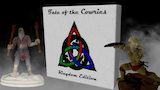 Fate of the Cowries - Kingdom Edition thumbnail