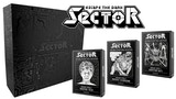 Escape the Dark Sector - Expand the Universe thumbnail