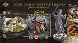 SeaRovers - An Epic Game of True Pirate History thumbnail
